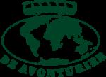 Touringcarbedrijf de Avonturier Logo